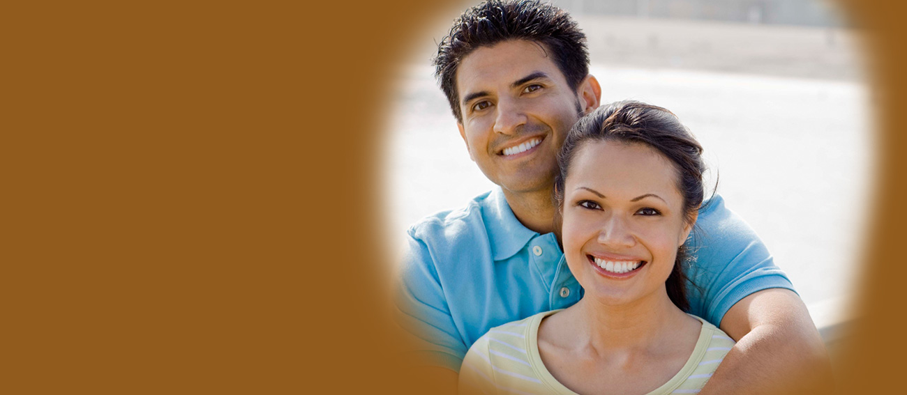 Beautiful Smiles | Clinton Dentist | Dr  Tongela Williams